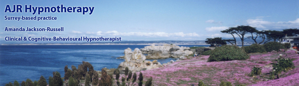 Carmel or Monterey edit 1