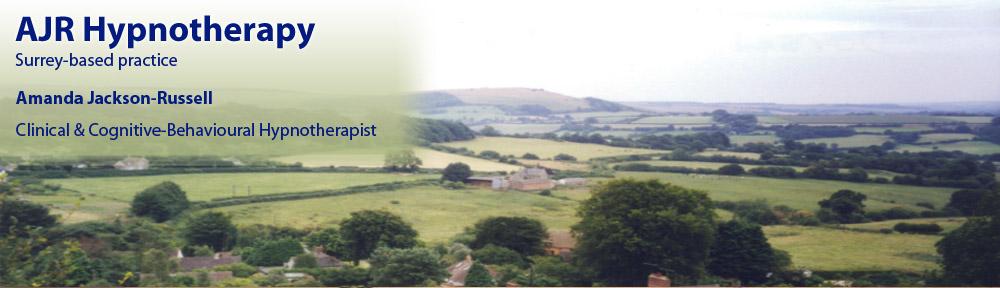 Dorset edit 2